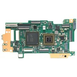 Kyпить Sony ILCE6100 Motherboard Main Board Camera Replacement Service Part на еВаy.соm
