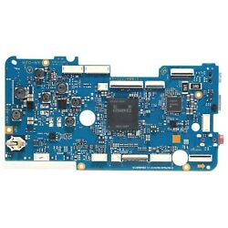 Kyпить Sony SLTA57 Motherboard Main Board Camera Replacement Service Part A-1878-312-A на еВаy.соm