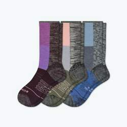 Kyпить Women's Performance Merino Hiking Calf Sock 3-Pack на еВаy.соm