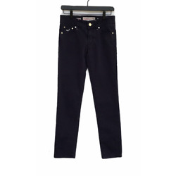 Jacob CohenJunior Handmade Tailored Luxury Jeans Made in Italy