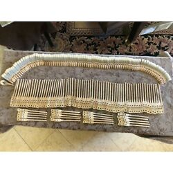 Kyпить Steinway concert grand piano hammers, shanks and flanges - FULL SET на еВаy.соm