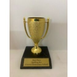 Kyпить Trophy Cup Award-Choose your size**FREE Engraving**FREE Shipping на еВаy.соm