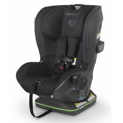 Kyпить UPPAbaby 2020 KNOX Convertible Car Seat, Jake (Black Melange) NEW w/ TAGS на еВаy.соm