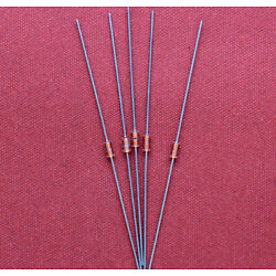 100pcs KTY84/130 KTY84 Integrated Circuit IC