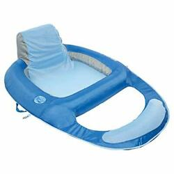 Kyпить  Chaise Lounger Floating Lounger на еВаy.соm