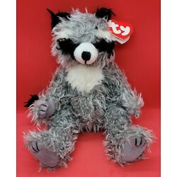 Kyпить TY 1993 RADCLIFFE the RACCOON ATTIC TREASURES - MINT with MINT TAGS на еВаy.соm