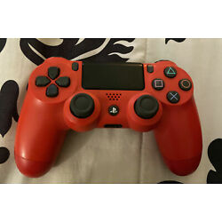 Kyпить Pro Wireless Controller For Ps4 Android PC Double Vibration USA на еВаy.соm