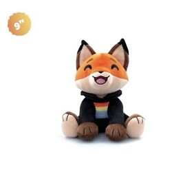 """Kyпить Youtooz Fundy Sit Plush (6"""") (Sold Out) (Limited) (Factory Condition) (PreOrder) на еВаy.соm"""