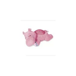 Kyпить Summer Slumber Buddies Projection and Melodies Soother Dozing Hippo, Pink на еВаy.соm