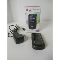 US Cellular Samsung Flip Phone w/Charger-VGC-Free shipping