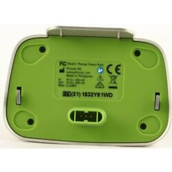 PHONAK COMBI POWER PACK FOR PARADISE MARVEL BELONG WITH POWER SUPPLY AND CABLE