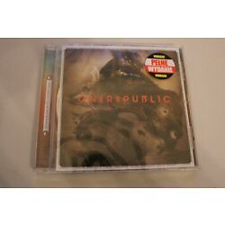 One Republic - Native Repack PL CD NEW SEALED POLISH RELEASE