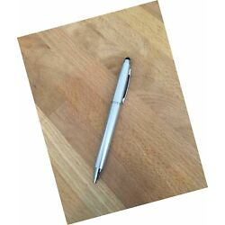 voidbiov Hand Squeeze Stress Balls Set with Carry Bag 3 Resistance, Finger Wr...