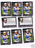 DARRELL EVANS 10 CARD LOT 2001 TOPPS AMERICAN PIE # 100