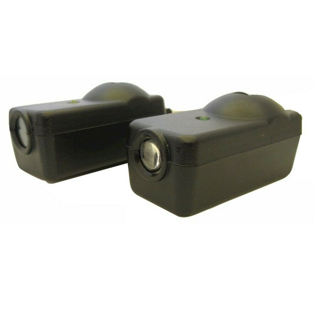 LiftMaster 41A5034 Replacement Safety Sensor Beam Photo