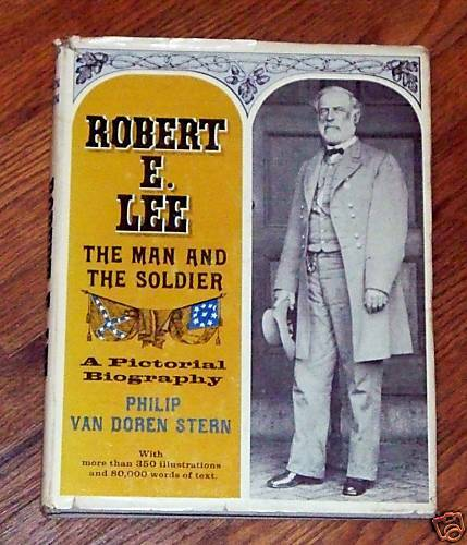 the life and contributions of robert e lee Living historian frank orlando describes the life and accomplishments of robert e lee this video is part of the civil war trust's in4 video series, which presents.