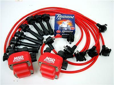 s-l1000 What Spark Plug Wires Are Best on best plug wire set, 2004 rx-8 coil plugs wires, best spark plug coils,