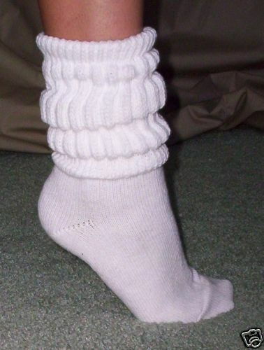 Shop for and buy slouch socks online at Macy's. Find slouch socks at Macy's.