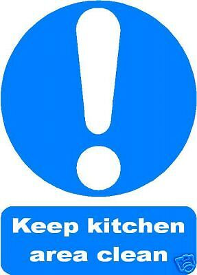 How To Keep Your Restaurant Kitchen Clean
