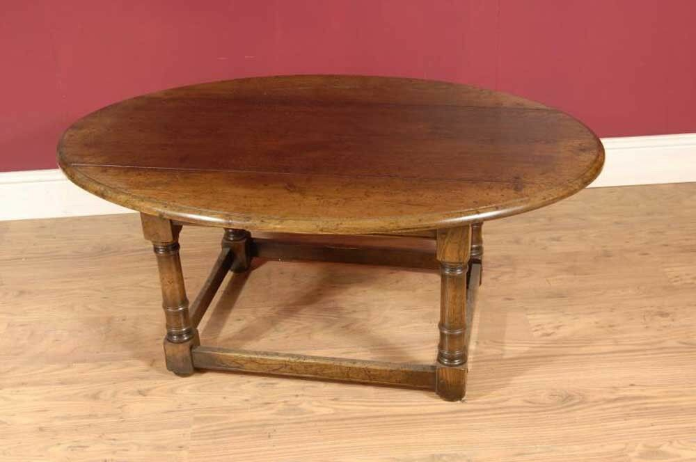 English Oak Refectory Coffee Table Tables  Ebay. Counter Height Table With Bench. White Small Desks. Girl White Desk. 8 Chair Dining Table. Desk Chair Without Casters. Raffia Table Skirt. College Dorm Desk Hutch. Ergotron Workfit D Sit Stand Desk