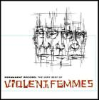 VIOLENT FEMMES - PERMANENT RECORD : BEST OF CD ~ 80's GREATEST HITS *NEW*