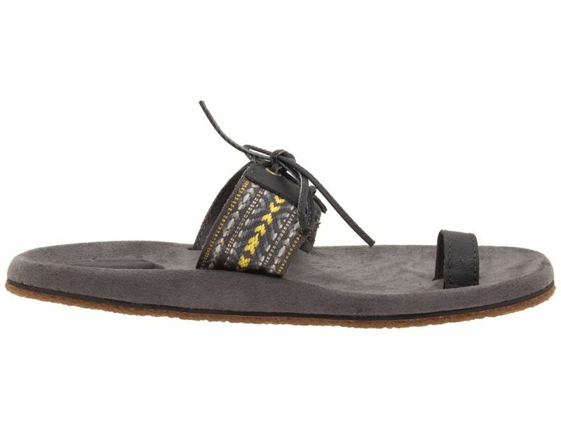 Teva T4252 Womens New Nanda Slides Mules Sandals Us 7 9 Ebay
