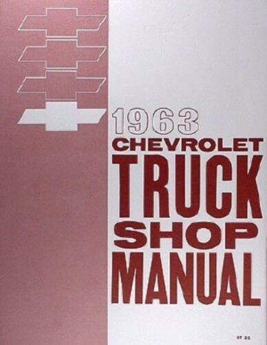 Deposit Books Wiring Diagram as well 2013 05 01 archive furthermore Buena Vista Va Map Location likewise Deutz Engine Parts Manual further 1987 Chevy Silverado Repair Manual Pdf. on chevy truck wiring diagram book