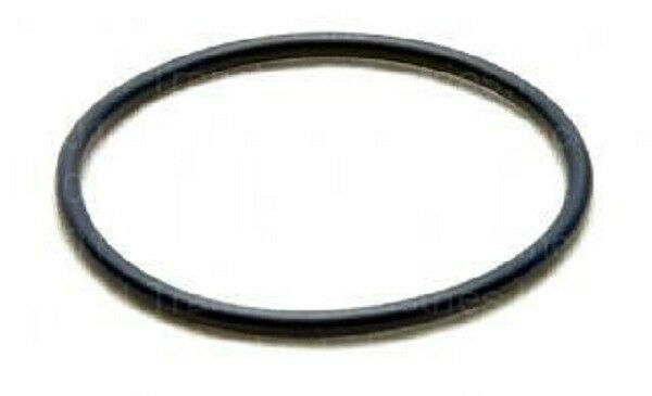 R l large speedo housing o ring outer seal inch