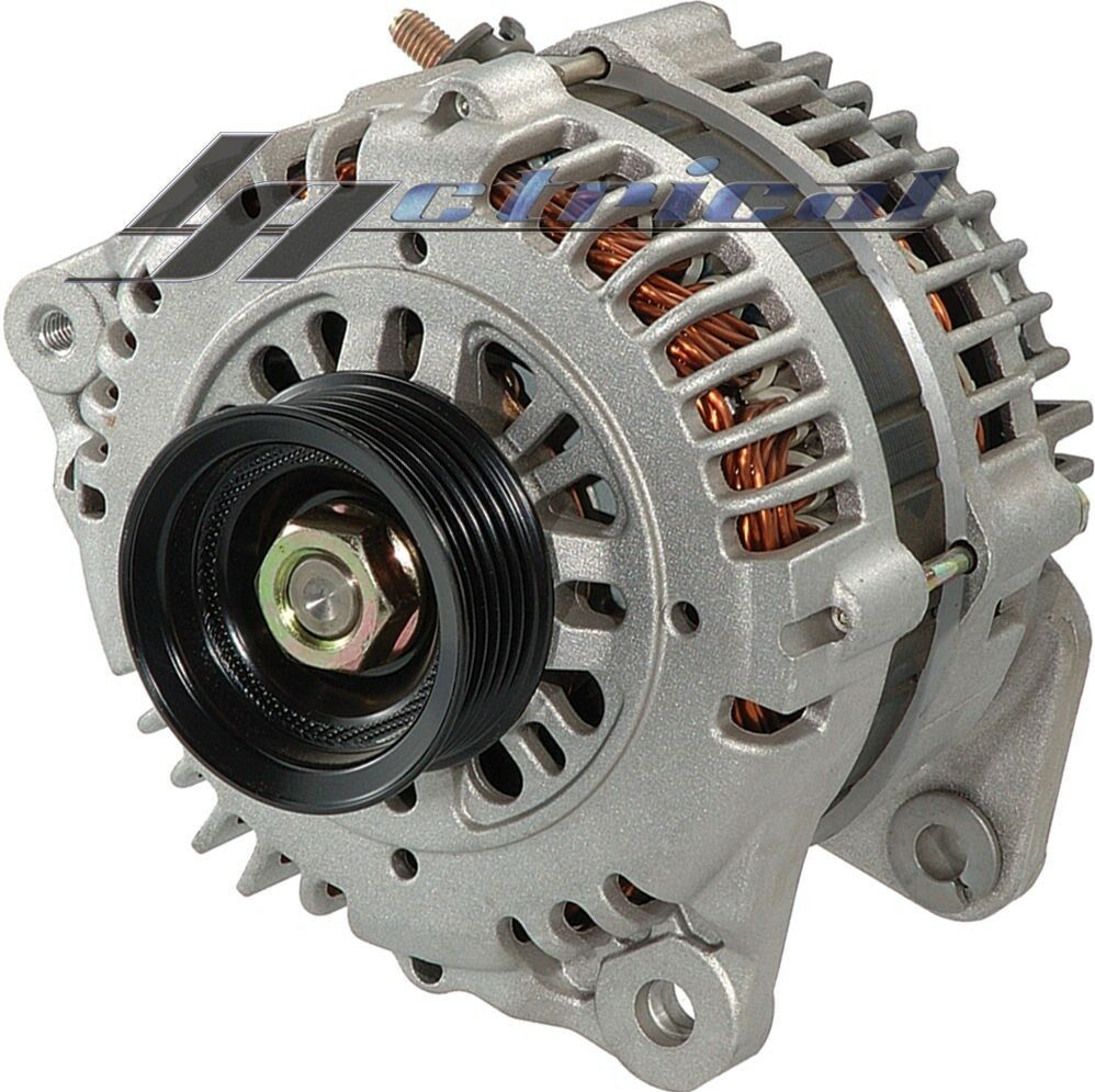 dodge magnum 3 5 engine diagram motor 100% new alternator for nissan altima generator v6 3.5l ...