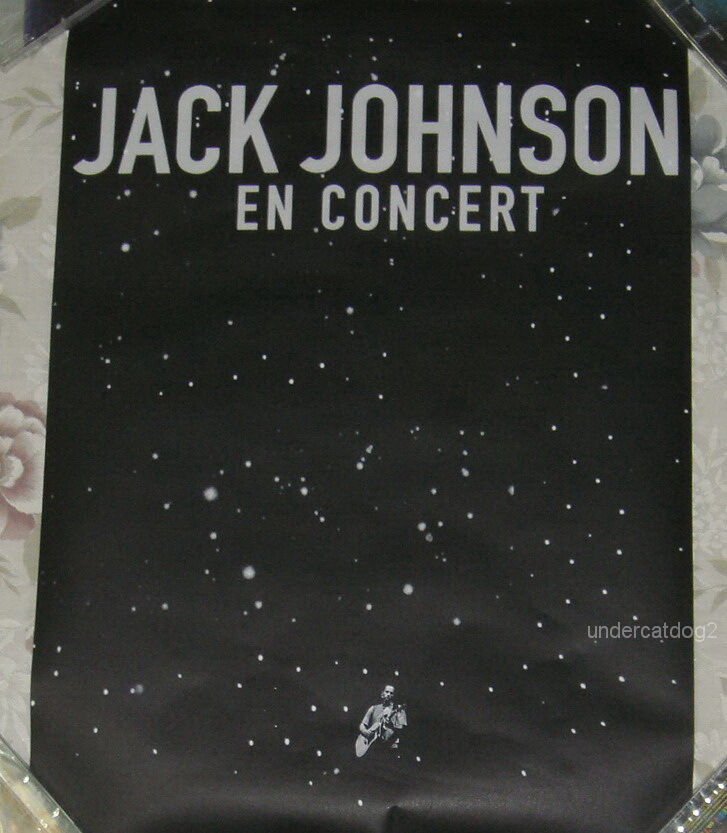 Poster jack coupons