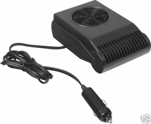 battery operated car heaters - photo #1
