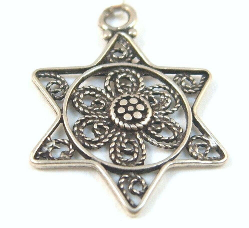 silver star jewish personals Silver and gold jewish wedding ring silver and gold jewish wedding ring select options eilat stone artistic silver star of david necklace $ 94 add to cart add.