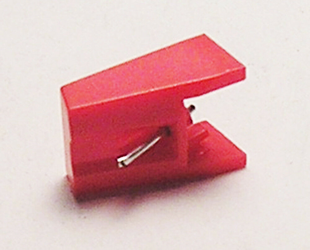 replacement diamond needle for crosley cr6002a revolution usb turntable 901 ebay. Black Bedroom Furniture Sets. Home Design Ideas