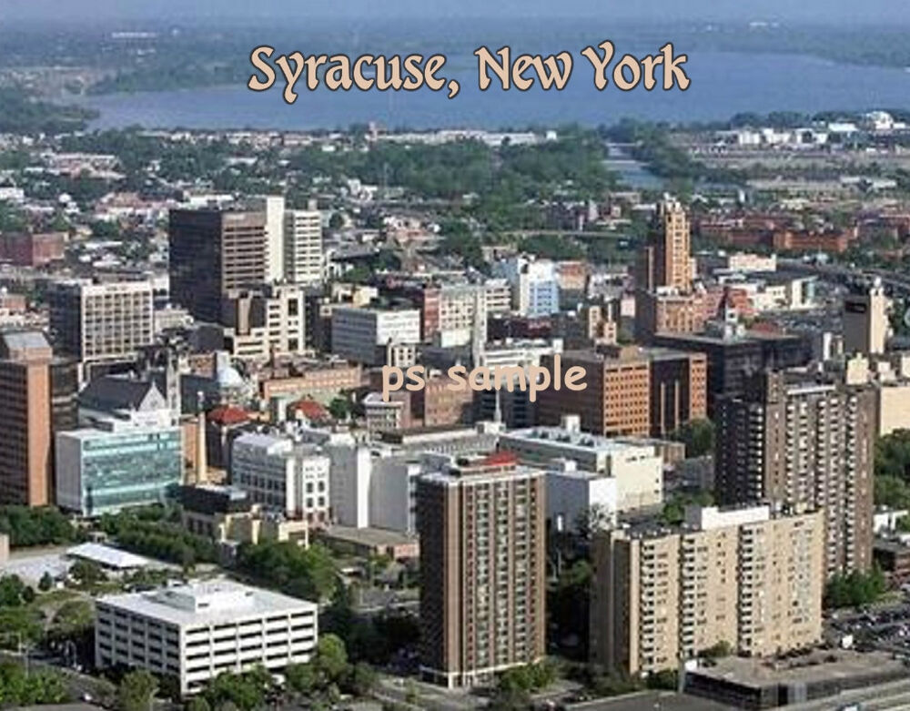 Dating in syracuse new york