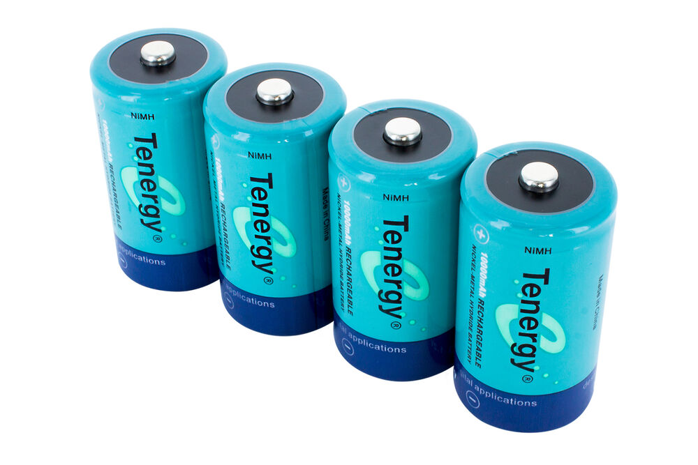 D Batteries LR20  Duracell Energizer amp Industrial Stocked