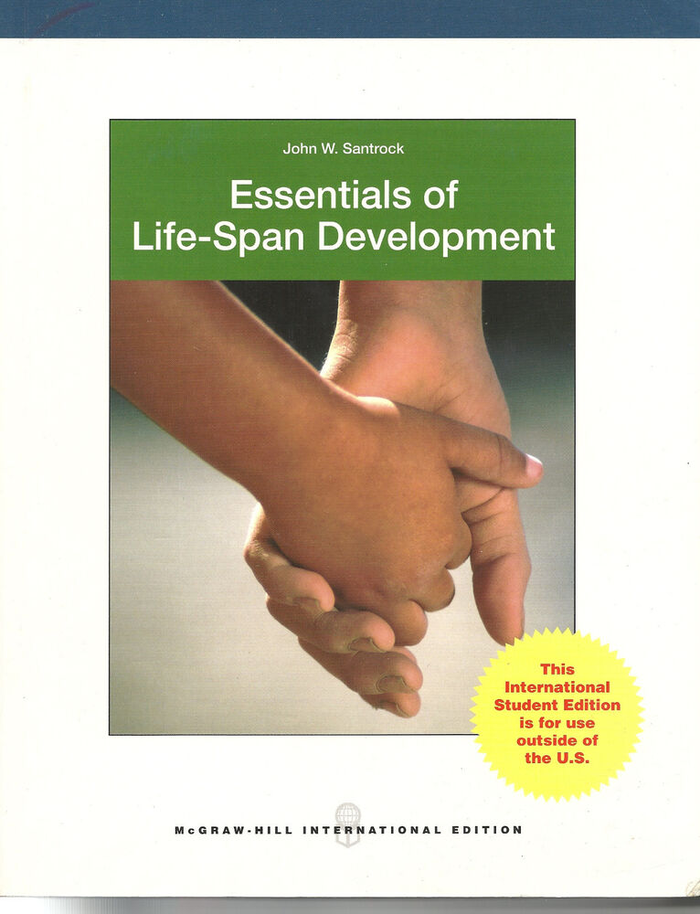 life span development and aproach to Public health nurs 1990 mar7(1):13-21 the life span perspective: a  developmental approach to community health nursing mccool wf(1), susman  ej.