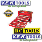 KC TOOLS SOCKET,SPANNER,SCREWDRIVER,PLIERS KIT-SP-LIFETIME WRNTY-VALUED@$12999