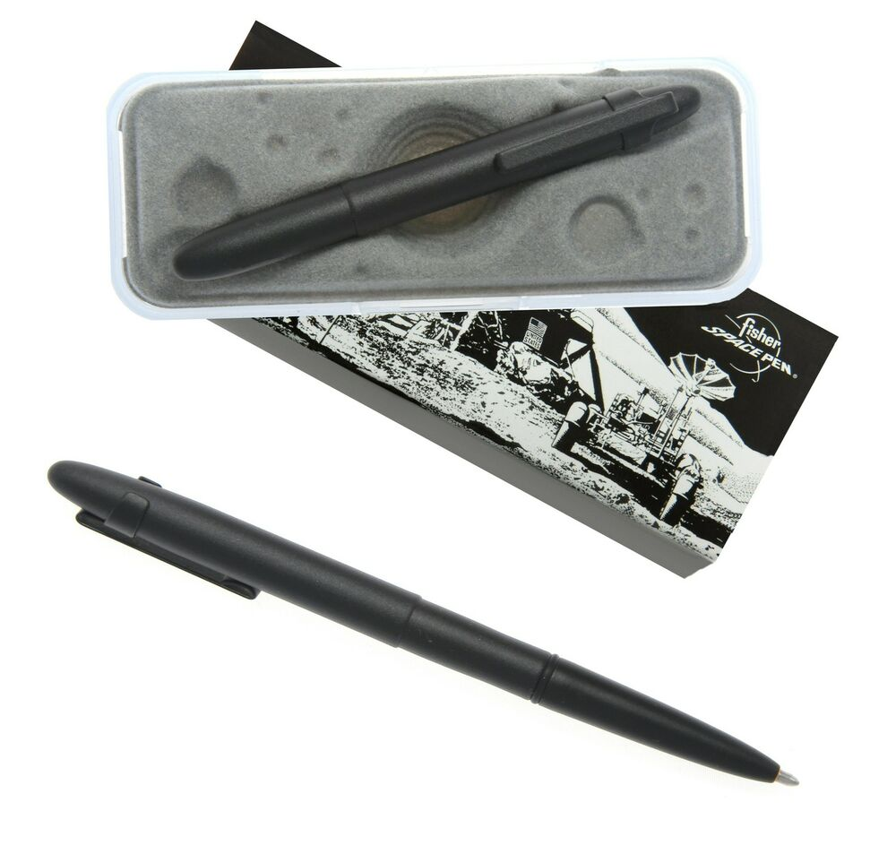 Coupon fisher space pen