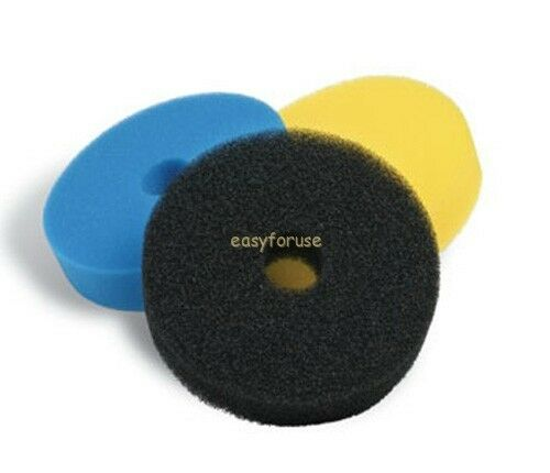 New Replacement Filter Pads Use In Jebao Cf 30 Uv Bio