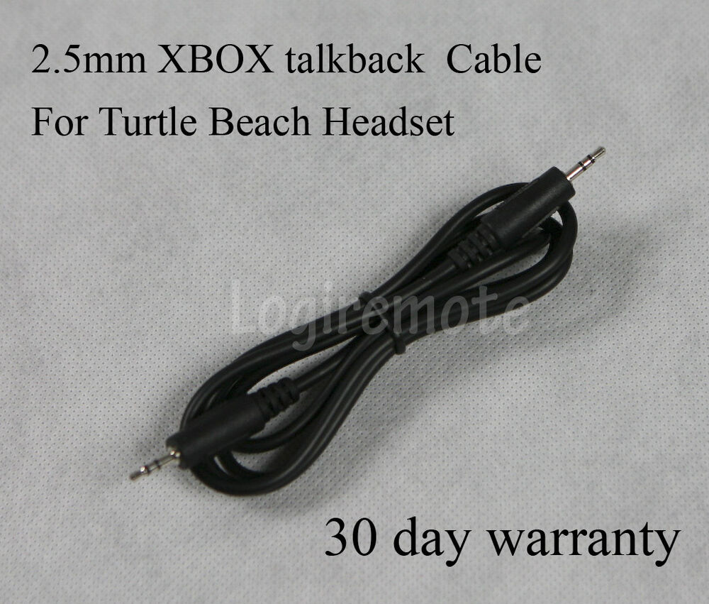 how to use turtle beach xl1 on xbox one