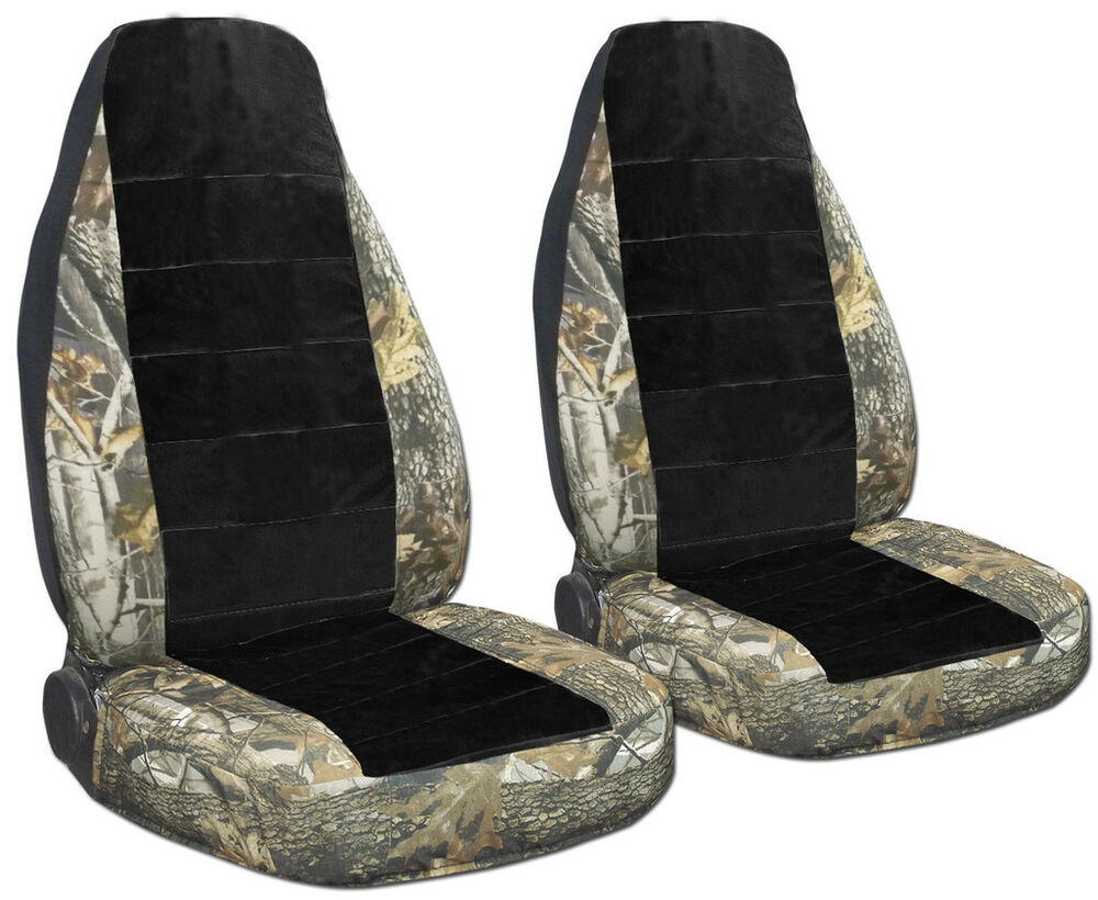 Chevy S10 Bench Seat Covers