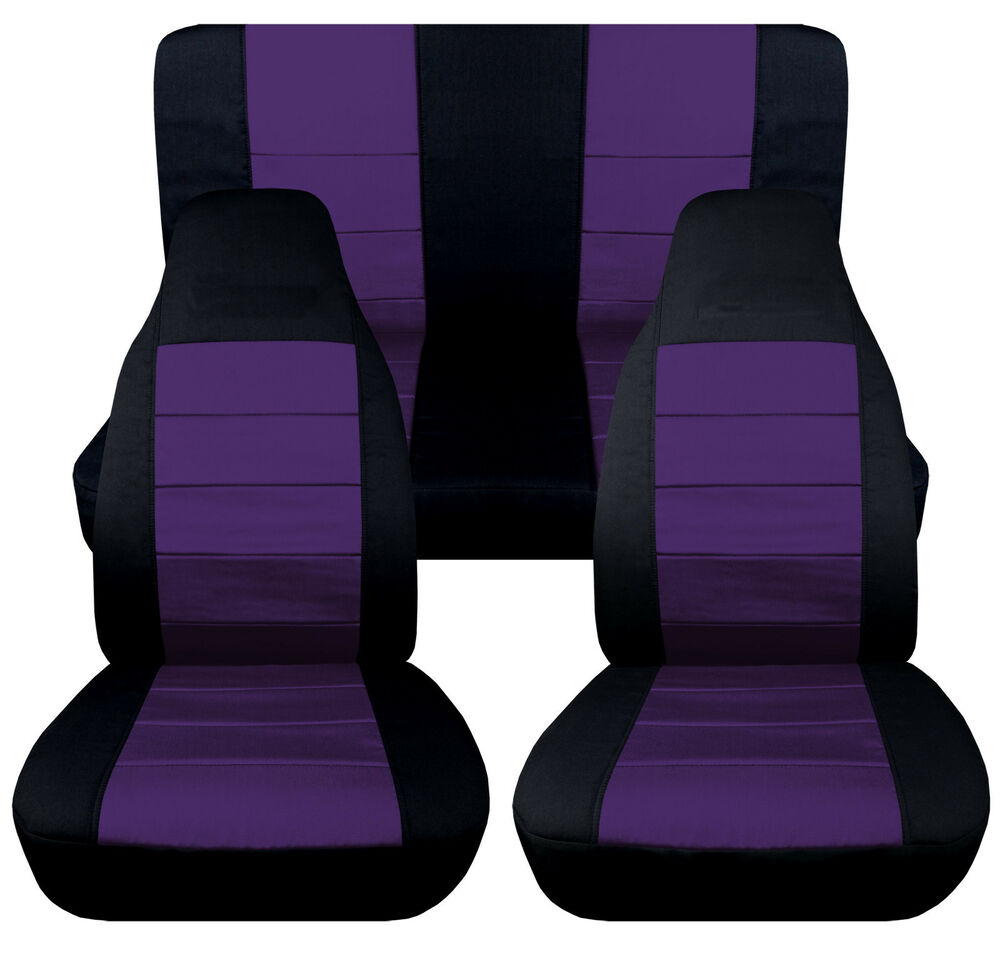2015 jeep cherokee seat covers autos post. Black Bedroom Furniture Sets. Home Design Ideas