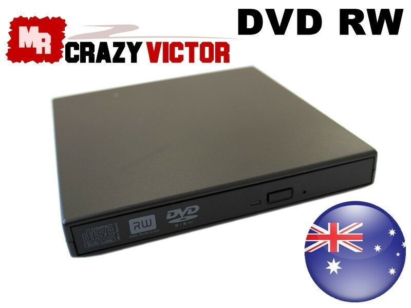 how to connect dvd player to laptop