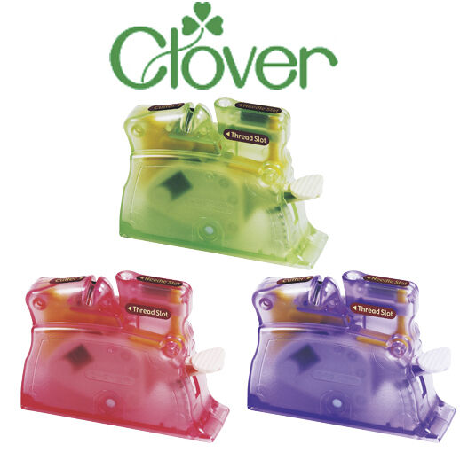 Clover Machines Case: Dabbling in International Markets