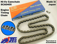 I.D. BRAND CAMCHAIN CAM CHAIN TO SUIT Yamaha YP250 Majesty (1996-1998)
