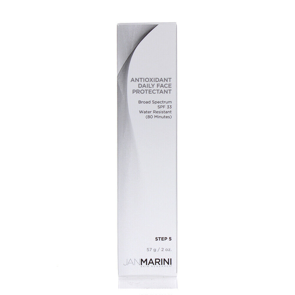 jan marini sunscreen