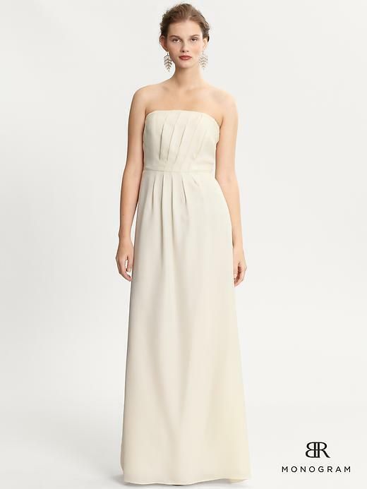 Dresses: Workwear Dresses Shop Best Dresses for Women at Banana Republic Factory Online Browse a great variety of this season's top dresses from Banana Republic Factory and .