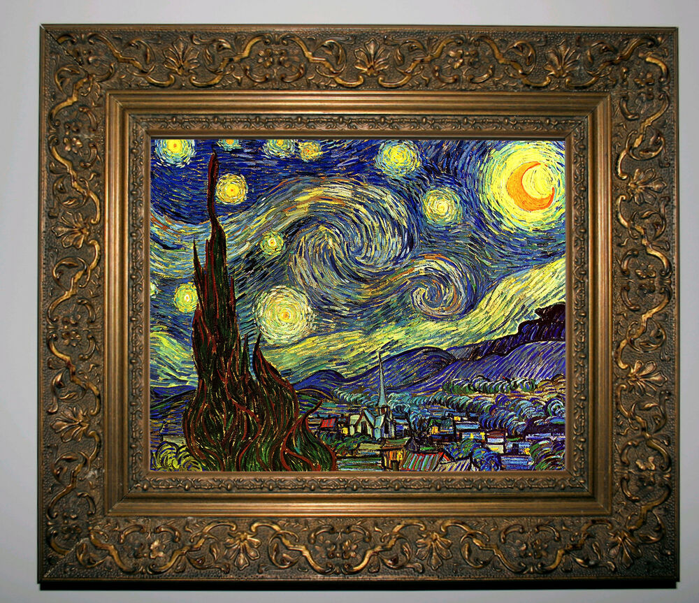 It's just a photo of Sweet Starry Night Printable