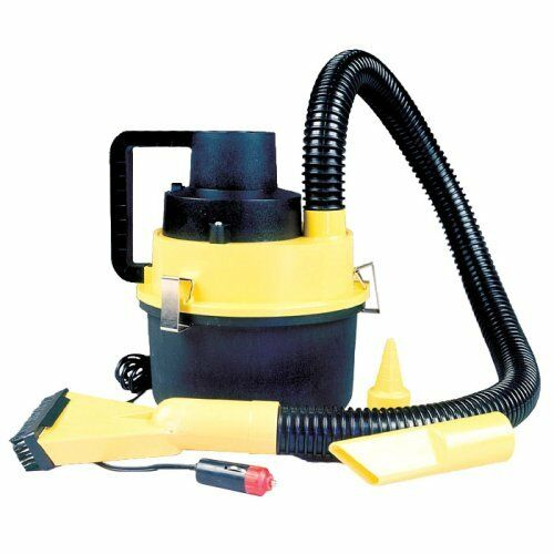mini vacuum cleaner portable 12 volt v 12v auto small mini and car 12595