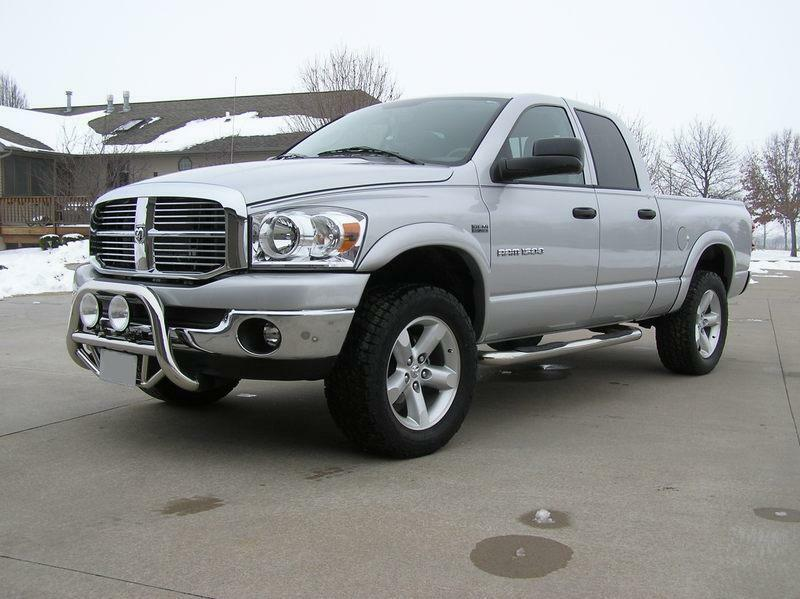 premium street fender flares dodge ram 03 09 2500 3500 all new. Cars Review. Best American Auto & Cars Review